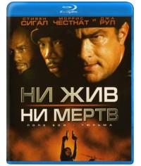 Ни жив, ни мертв [Blu-ray]