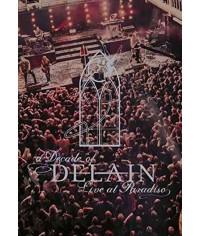 Delain - Live At Paradiso [DVD]