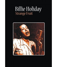 Billie Holiday - Strange Fruit [DVD]