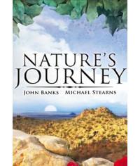 Путешествие на природе [DVD]
