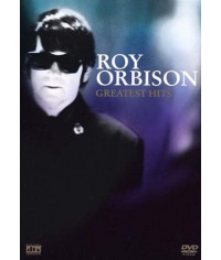 Roy Orbison - Greatest Hits [DVD]