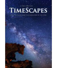 Пейзажи времени  [DVD]
