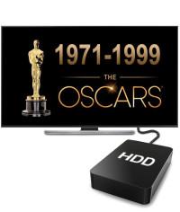 "Премия ""Оскар"" 1971-1999 (2 ТБ)"