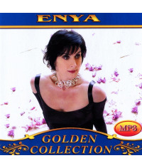 Enya [CD/mp3]