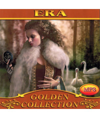 Era [CD/mp3]