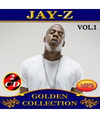 Jay-Z [4 CD/mp3]