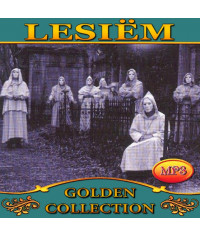 Lesiem [CD/mp3]