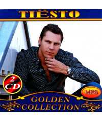 Tiesto [2 CD/mp3]
