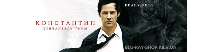 Ужас\ Мистика DVD