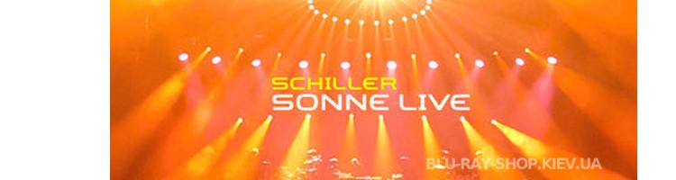 Концерты на DVD \ Eurodance