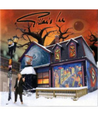 Ian Gillan - Gillan's Inn (CD + DVD) (CD Audio)