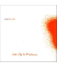Ian Gillan - One Eye To Morocco (CD Audio)