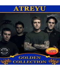 Atreyu [CD/mp3]