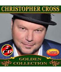 Christopher Cross 2cd [2 CD/mp3]