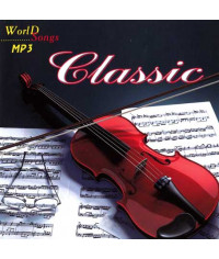 Classic [CD/mp3]