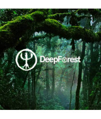 Deep Forest [CD/mp3]