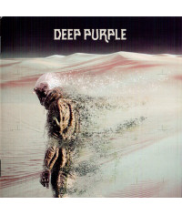 Deep Purple – Whoosh! (2020) (CD Audio)