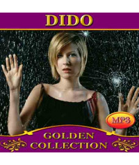 Dido [CD/mp3]