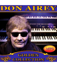 Don Airey [CD/mp3]