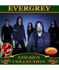 Evergrey [2 CD/mp3]