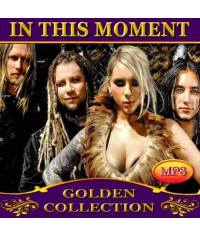 In This Moment [CD/mp3]