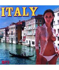 Italy [CD/mp3]