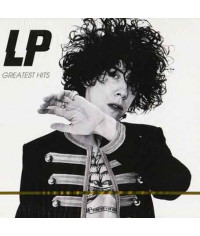 LP — Greatest Hits (2CD, Digipak) (2019)