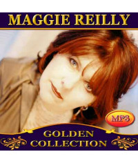 Maggie Reilly [CD/mp3]