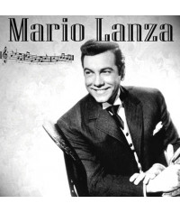 Mario Lanza [CD/mp3]
