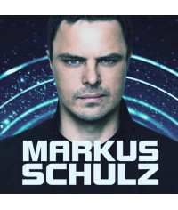 Markus Schulz  [CD/mp3]