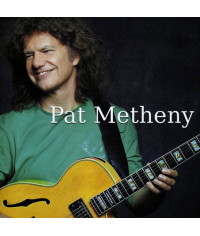 Pat Metheny [2 CD/mp3]