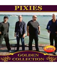 Pixies [CD/mp3]
