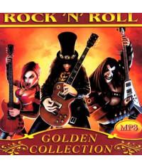 Rock`N`Roll [CD/mp3]