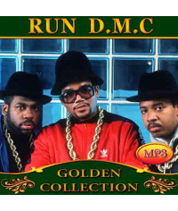 Run – D.M.C [CD/mp3]