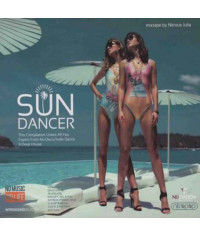 Сборник – Sundancer (2cd, digipak)