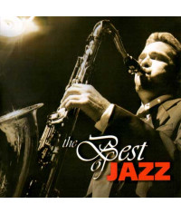 The Best of Jazz [CD/mp3]