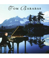 Tom Barabas [2 CD/mp3]