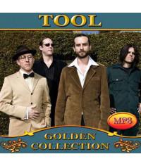 Tool [CD/mp3]