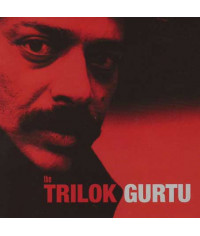Trilok Gurtu [2 CD/mp3]