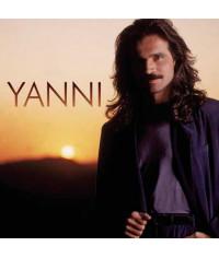Yanni [4 CD/mp3]