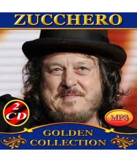 Zucchero 2cd [CD/mp3]