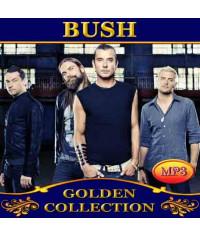 Bush [CD/mp3]