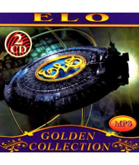ELO 2cd [2 CD/mp3]