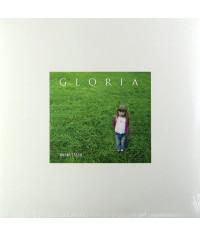 Океан Ельзи - Gloria (Vinyl, Lp)