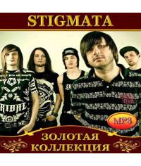 Stigmata [CD/mp3]