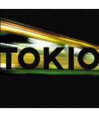 Токио [CD/mp3]