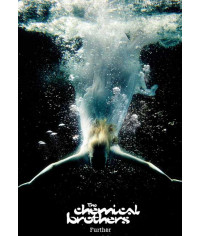 The Chemical Brothers - Further (Deluxe Edition) [DVD]