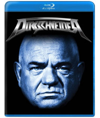 Dirkschneider - Live - Back To The Roots - Accepted! [Blu-ray]