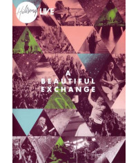 Hillsong United - A Beautiful Exchange [DVD]