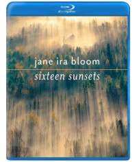 Jane Ira Bloom - Sixteen Sunsets [Blu-ray]